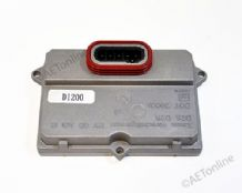 D2S D2R OEM Replacement Xenon HID Headlight Ballast Control Unit 63126907488 5DV 008 290-00